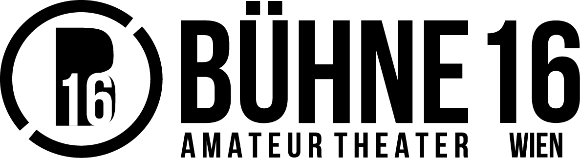 BÜHNE16 - Amateurtheater Wien